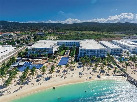 hotel riu palace jamaica updated  prices