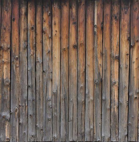 WoodPlanksBare0306   Free Background Texture   wood planks