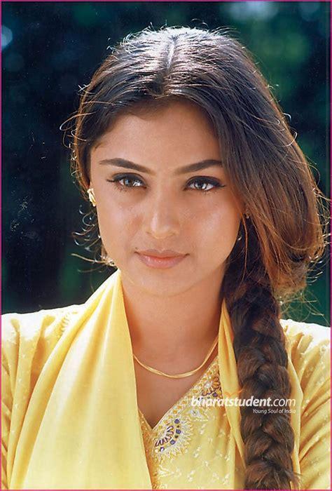 Simran actress Profile |Hot Picture| Bio| Bra size ...
