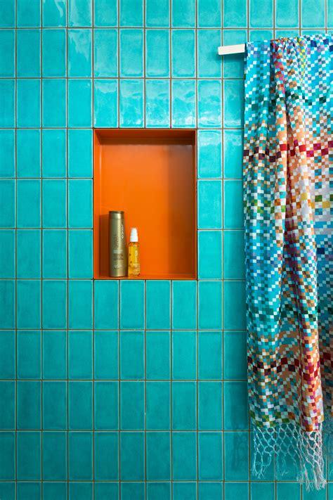 bathroom envy bathroom renovation ideas  good theyll