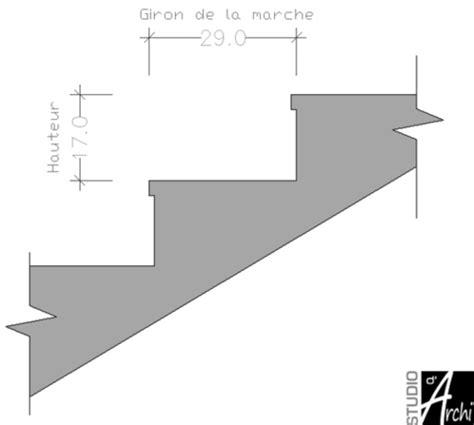 hauteur marche escalier standard hauteur marche escalier standard 28 images hauteur de marche standard photos de conception
