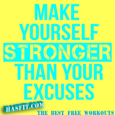Inspirational Fitness Memes - weight lifting women memes training inspiration hasfit best free workouts fitness
