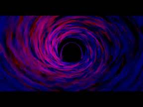 Pictures From NASA Black Holes Animation