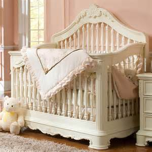 Baby Nursery Furniture by Beautiful Style Crib Baby Cribs Baby Furniture