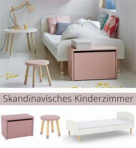 Kinderzimmer In Weiß : play von flexa kinderbett wei esche kinderzimmer skandinavisch einrichten pinterest ~ Indierocktalk.com Haus und Dekorationen