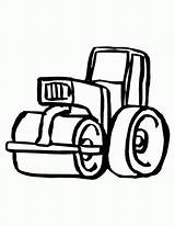Coloring Construction Tools Printable Equipment Vehicles Colouring Drawing Heavy Trucks Tool Clipart Sheet Printables Getdrawings Getcolorings Clipartmag Popular Children Colorings sketch template