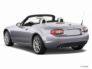 2011 mazda mx 5 miata specs and features us news With mazda miata invoice price