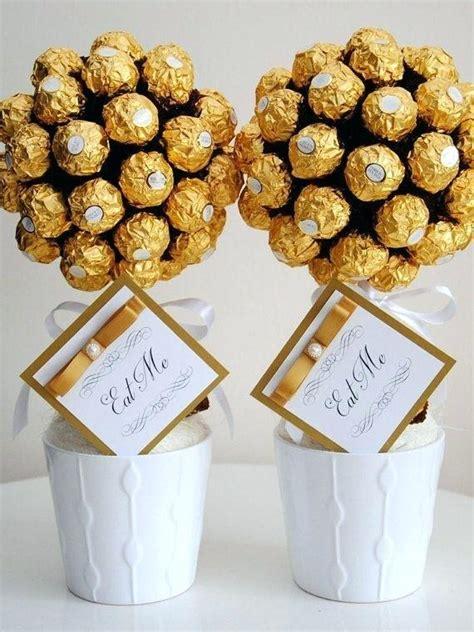 Kleine Hochzeitsgeschenke Ideen by Kleine Hochzeitsgeschenke Stockwellgoodneighbours Org