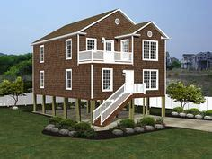 beracah homes  story homes images    story houses bi level homes modular
