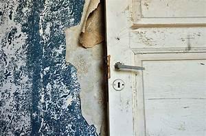 Tapeten Entfernen Gerät : tapeten entfernen tipps f r renovierungsarbeit mein bau ~ Orissabook.com Haus und Dekorationen