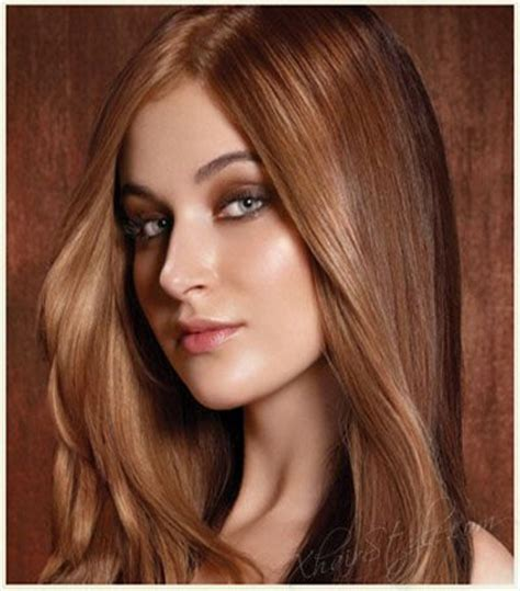 rich chocolate brown hair color rich chocolate brown hair color