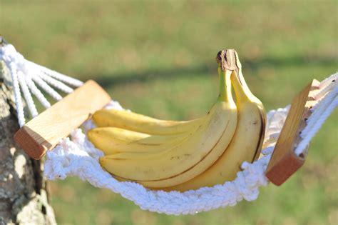 Banana Hammock Pictures by Banana Hammock White