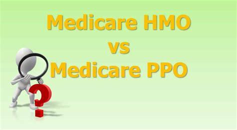 medicare advantage hmo  ppo plans legacy health