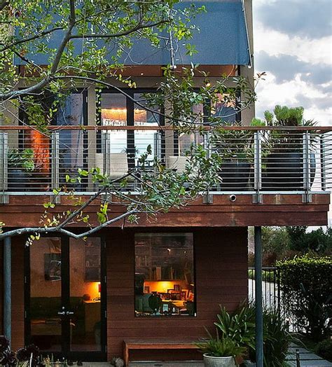 wonderful balcony design ideas home design garden
