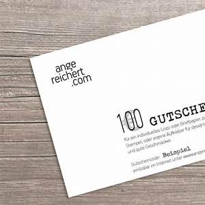 Geschenk Für Vater Der Schon Alles Hat : gutschein ber wunschbetrag angereichert ~ Yasmunasinghe.com Haus und Dekorationen