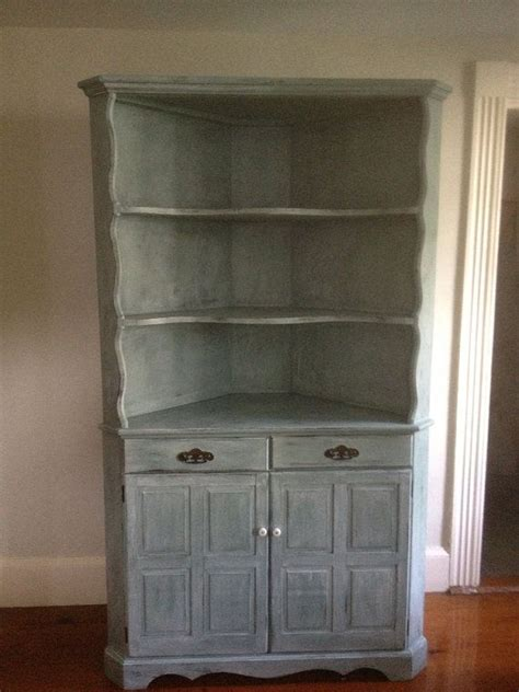 shabby chic corner hutch shabby chic corner hutch stains shabby chic and my wardrobe