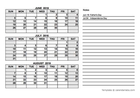 Quarterly Results Calendar Search Results For Quarterly Calendar Printable