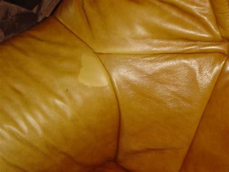 canapé déchiré canapé cuir 3 places usé et déchiré sofolk