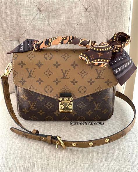 rinteret ii luxury bags bags louis vuitton handbags