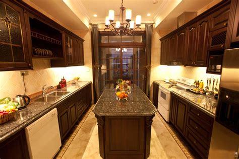 luxury best small kitchen designs for home interior design luxury kitchens designs