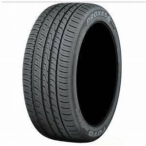 Chrome Wheels Toyo Tires fit Ford Mustang 17x9 Bullitt Style SET