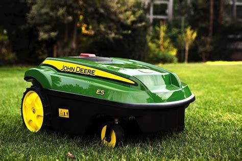 roomba mower marvelous roomba lawn mower 3 john deere automatic lawn mower bloggerluv com