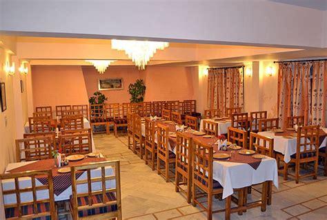 radha cuisine radha continental photos hotel radha continental