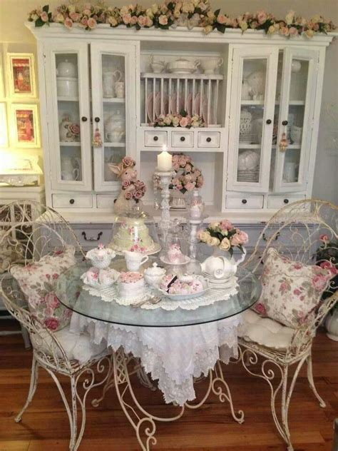 shabby chic cottage ideas 3392 best why i adore shabby chic images on pinterest shabby chic cottage decorative