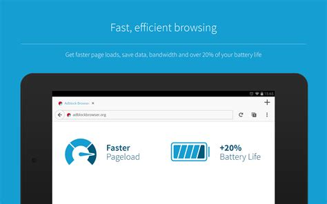 ad block android adblock browser for android android apps on play