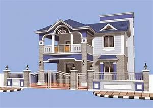 Home Plan Below 25 Lakhs Everyone Will Like Homes In