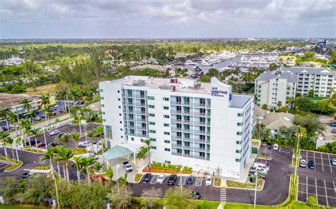 new fort lauderdale hotels homepage tryp by wyndham