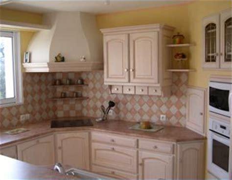amenagement placard cuisine placard cuisine meilleures images d 39 inspiration pour votre design de maison