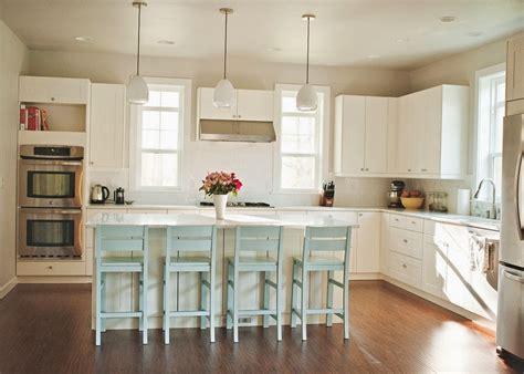 ikea kitchen designs 2014 how to select ikea kitchen cabinets 2014 mykitcheninterior 4528