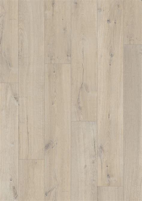 IM1854   Soft oak light   Quick Step.co.uk