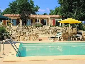 gite tournesol gite en pays de forcalquier pierrerue With amazing location gite en provence avec piscine 1 location vacances alpes de haute provence location de