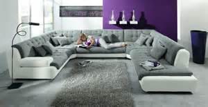 sofa dodenhof martin dodenhof bilder news infos aus dem web