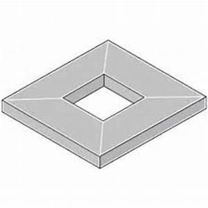 Schornstein Bausatz Beton : abdeckplatte beton schornstein 24 ~ Eleganceandgraceweddings.com Haus und Dekorationen