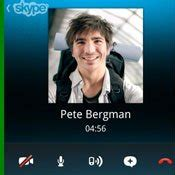 Available for windows, mac os x and linux. Skype BlackBerry 10 Preview Now Available To Download