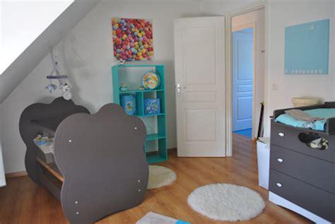 hello chambre bébé chambre bebe brun taupe paihhi com