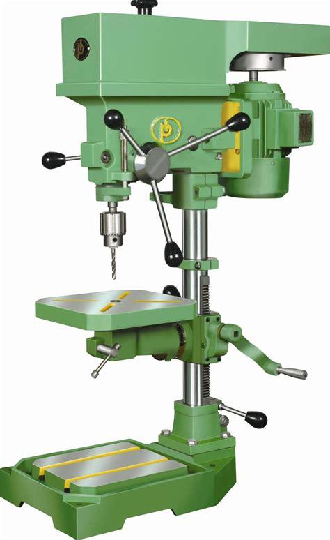 drilling machine   era woodworking