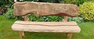 The Rustic Wood Company Quality hand crafted furniture
