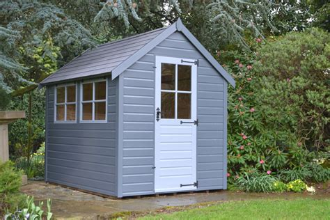 sheds wiltshire sheds hshire and wiltshire number one for sheds