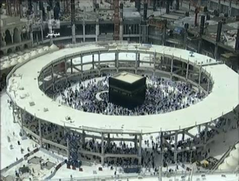 bureau de change bordeaux cours de l intendance interieur de la kaaba 28 images la nouvelle