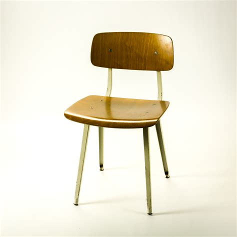 50 s friso kramer revolt chair by ahrend barbmama