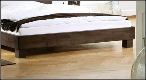 Bett Ohne Rahmen 140x200 by Bett Ohne Rahmen 140x200 Betten House Und Dekor
