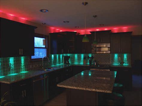 Stylish Red Light Bulb In Bedroom Regarding Invigorate