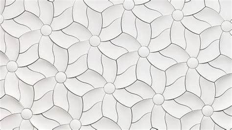 modern interior design   concrete wall tiles