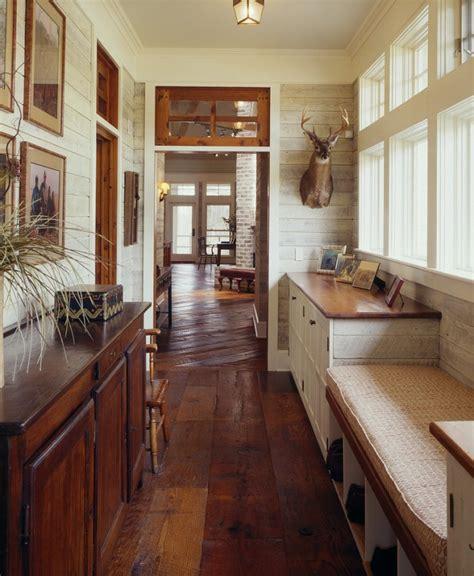 country floor country and farmhouse interior design and decor founterior