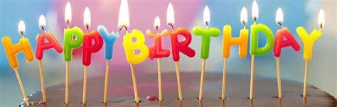 idee cadeau anniversaire livraison en 24h nostalgift