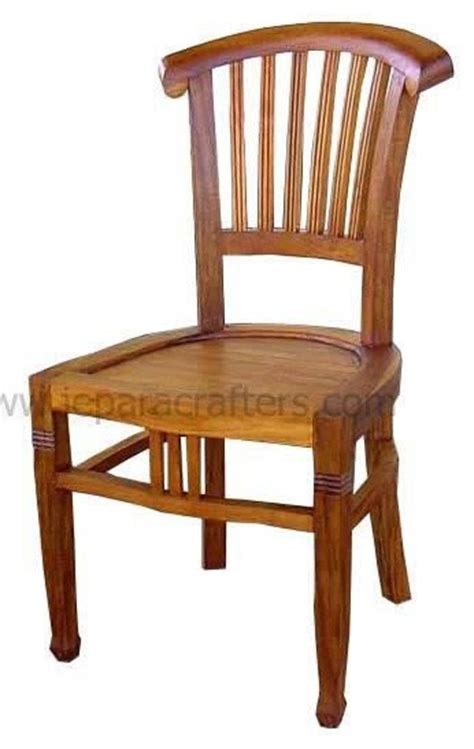 teak dining chairs indoor home decor interior exterior